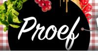 Logo-Cindy-768x432