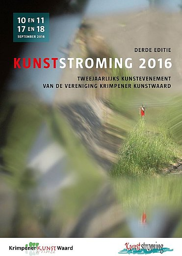 csm flyer kunststroming 2016 87901edf80