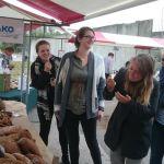 Slow-Food-Groen-Hart-Oogstmarkt-2017
